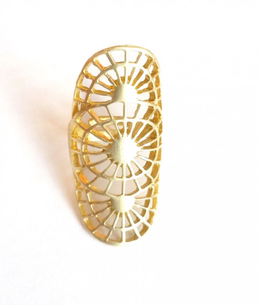 tribal-sunrays-brass-ring-hero-handmade-jewelry
