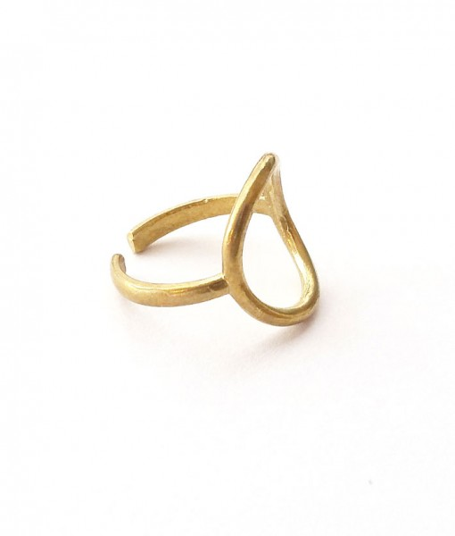 brass-circle-ring-boho-jewelry-side