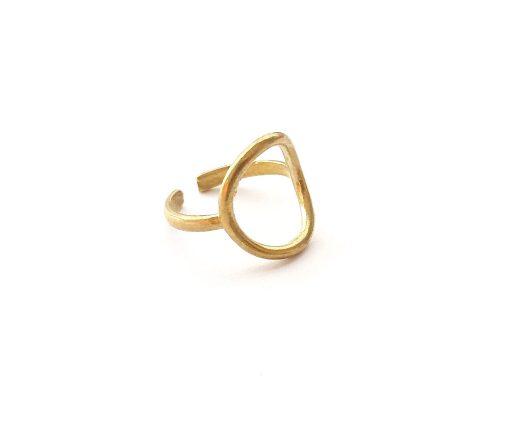 brass-circle-ring-handmade-jewelry
