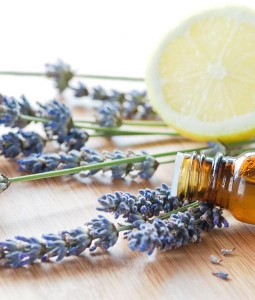 essential-oils diy beauty bar art class houston homepage