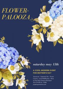 flowerpalooza may 2017 poster_for web