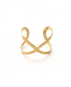 front-view-modern-infinity-ring-boho-jewelry