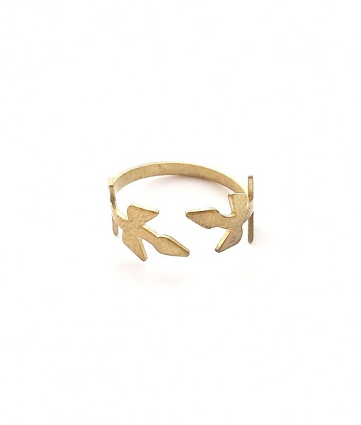 ivy-olive-branch-brass-ring-front