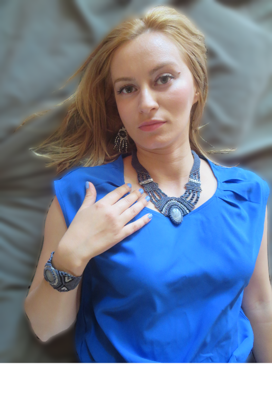 lilliane-elysian-macrame-jewelry-handmade-jewelry