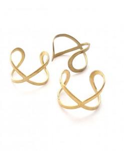 modern-infinity-ring-brass-ring-multiples-photo