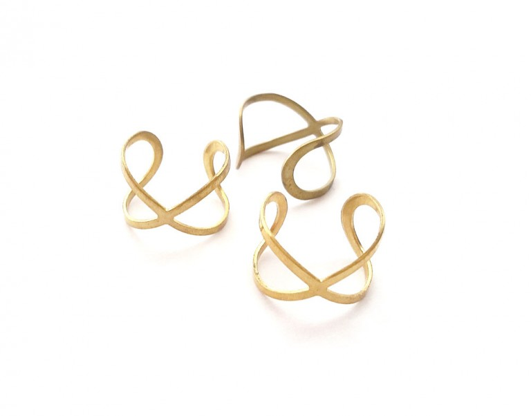 modern-infinity-ring-brass-ring-multiples-photo