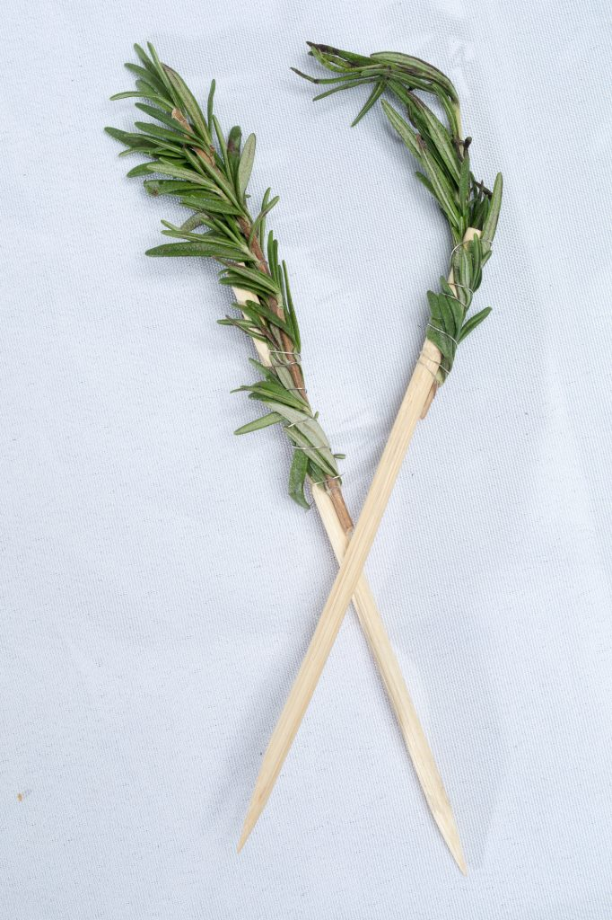 rosemary-cocktail-stirrers-diy