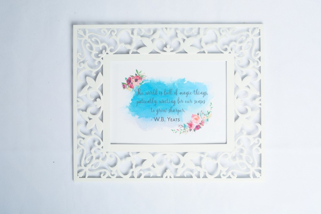 yeats watercolor print free printables_hero brighter