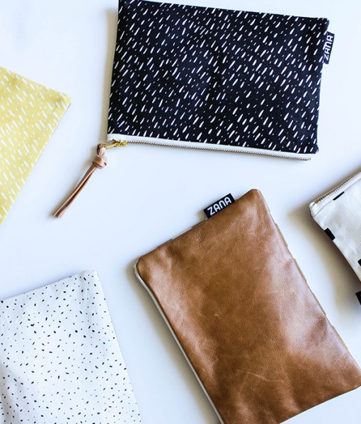 zana clutches purses handmade accessories