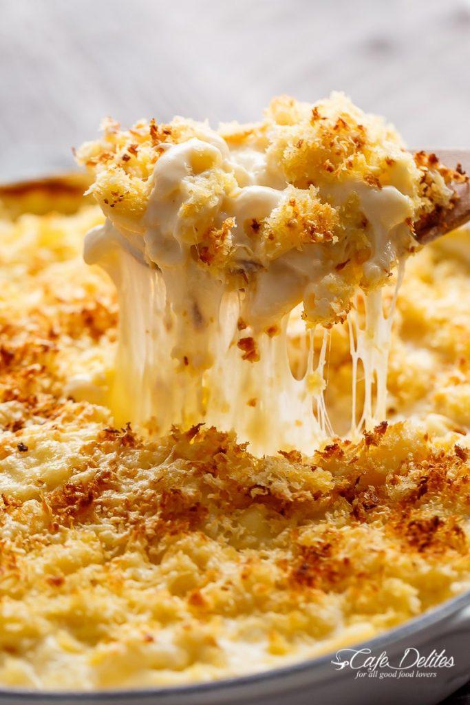 creamy-garlic-parmesan-mac-and-cheese-one-pot-9