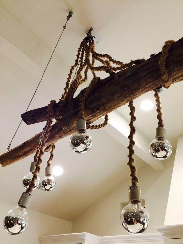 driftwood-chandelier-handcrafted-furniture-houston