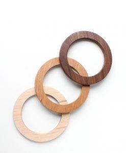 all-3-circle-bangle-bracelets-wood-bangles