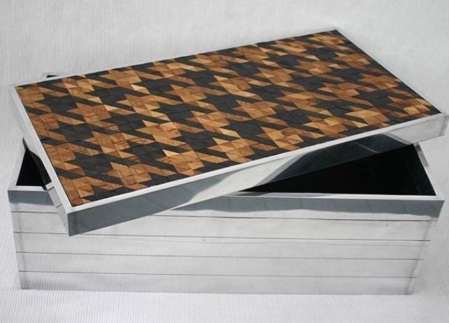 audrey-blanket-chest-by-fmw-fablab-furniture