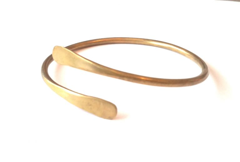 brass-bracelet-hand-hammered-pop-shop-america