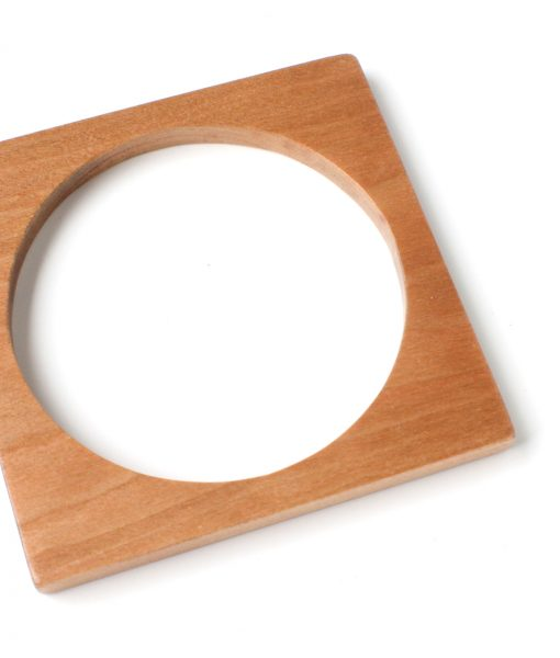cherry-wood-laser-cut-bracelet