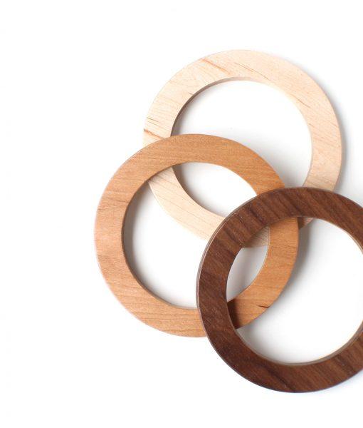 circle-bangle-bracelets-wood-bracelets