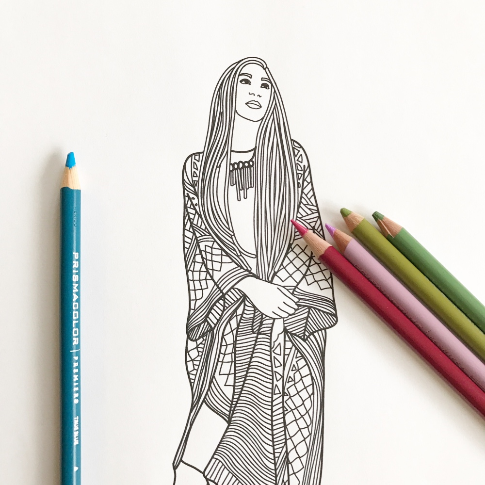 fashion-show-coloring-pages-adult-coloring-free-printables_small