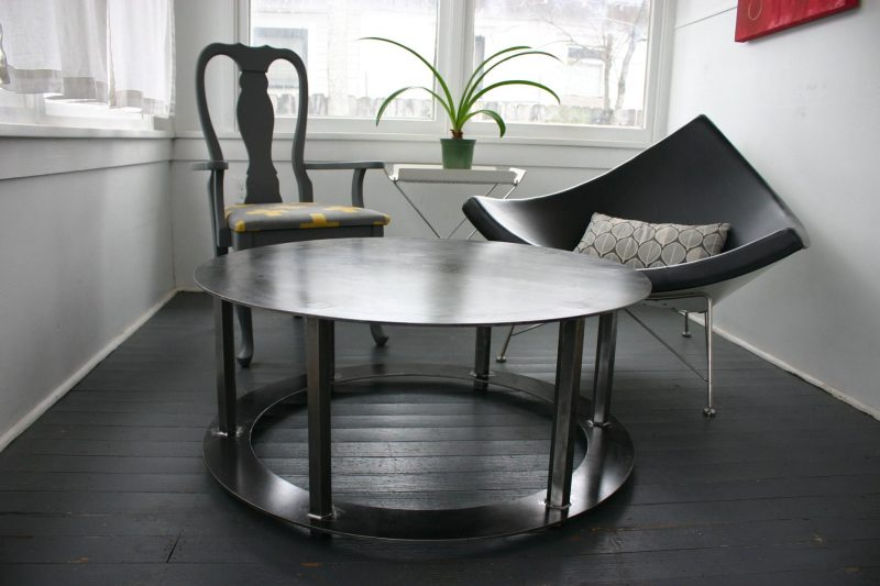 fmw-fablab-handmade-coffee-table-handmade-furniture