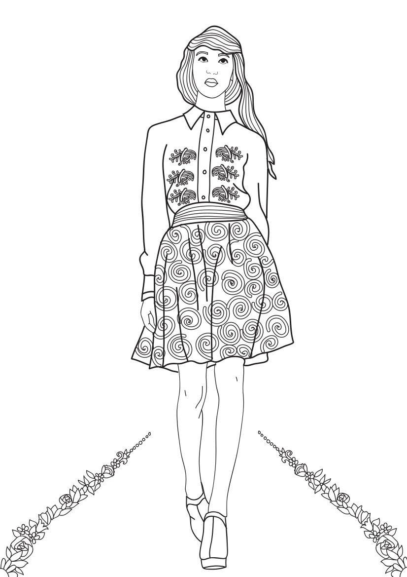 free-adult-coloring-pages-fashion-show-jpeg