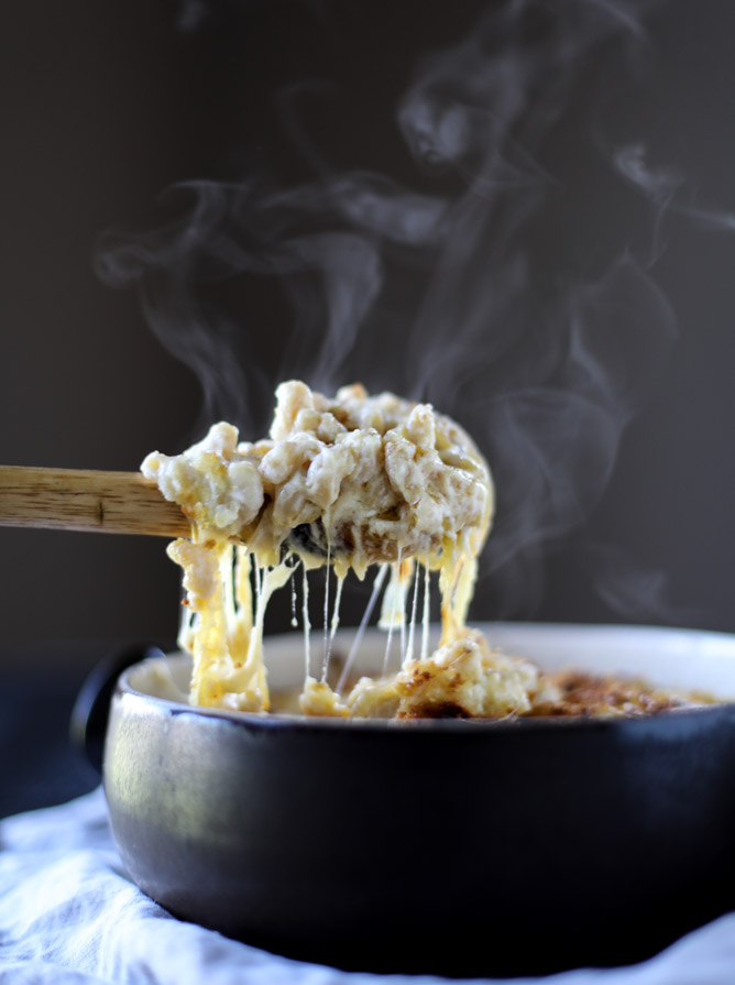 gruyere-mac-and-cheese-i-howsweeteats-com-10