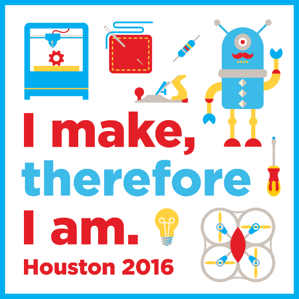 houston-mini-maker-faire-pop-shop-america