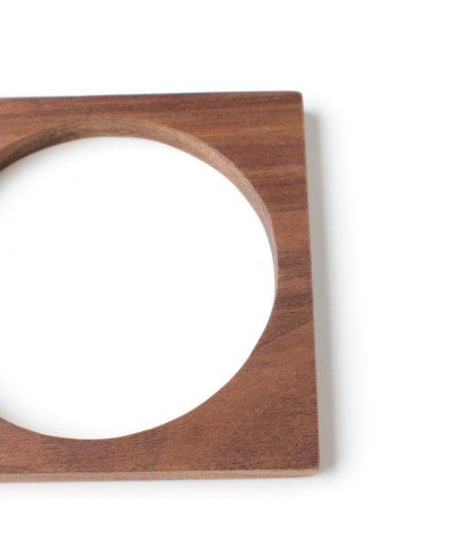 maple-bangle-bracelet-wood-jewelry