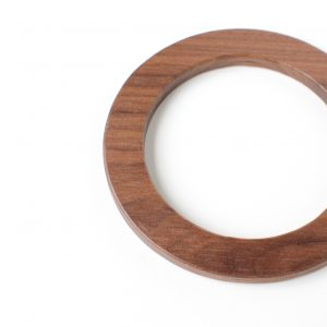 maple-wooden-bangle-bracelet-wood-jewelry