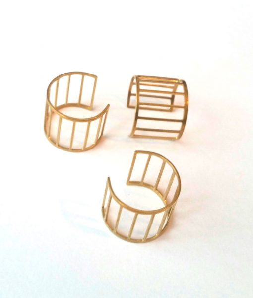 minimalist-brass-bars-rings-from-above