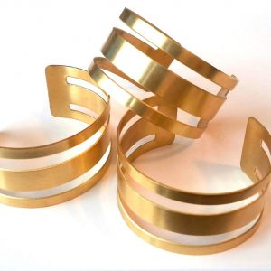 multi-cleopatra-bracelets-brass-jewelry_cropped