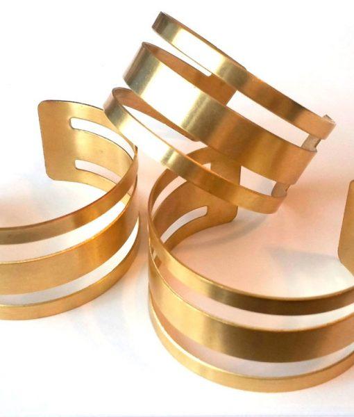 multi-cleopatra-bracelets-brass-jewelry_cropped