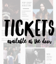 pop-shop-houstont-tickets-available-at-the-door