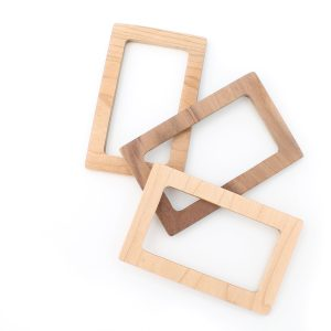 rectangle-wood-bangle-laser-cut-bangle