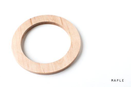 walnut-circle-bangle-bracelet