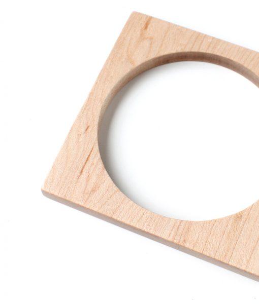 walnut-square-wood-bracelet