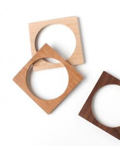 wood-laser-cut-bracelet-square-shaped