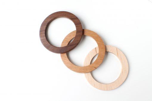 wooden-circle-bangle-bracelets
