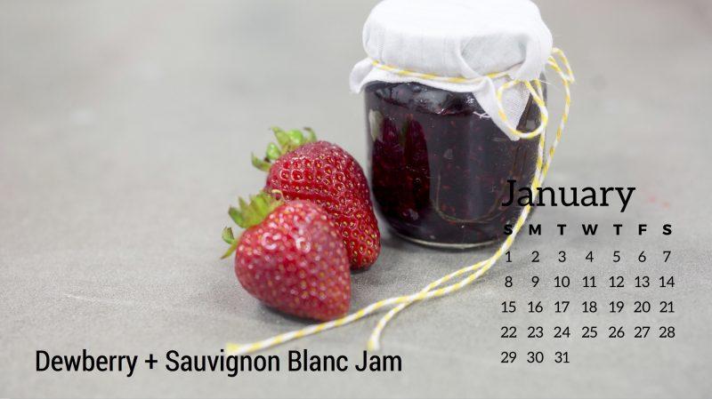 01-january-2017-printable-craft-calendar-by-pop-shop-america