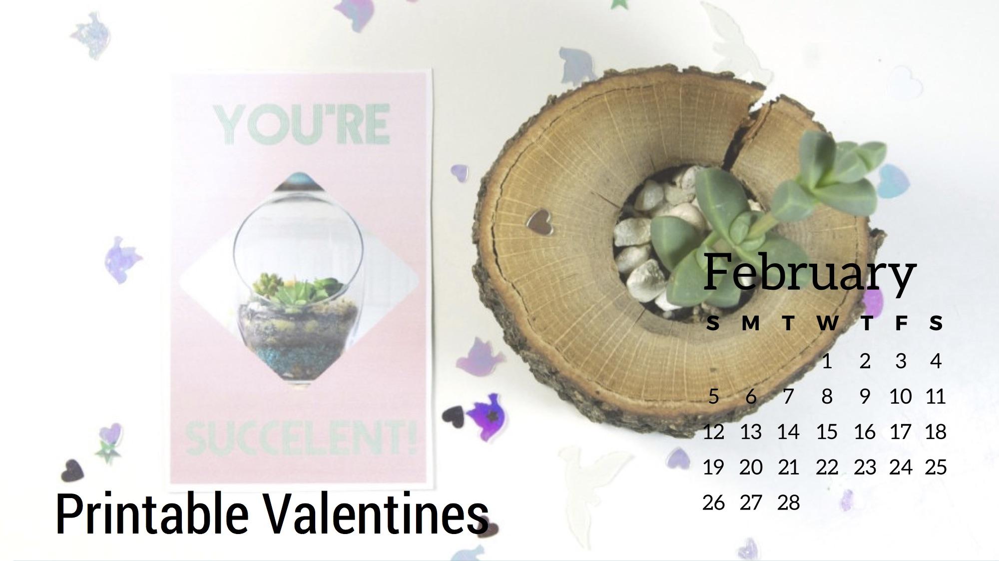 02-february-2017-printable-craft-calendar-by-pop-shop-america