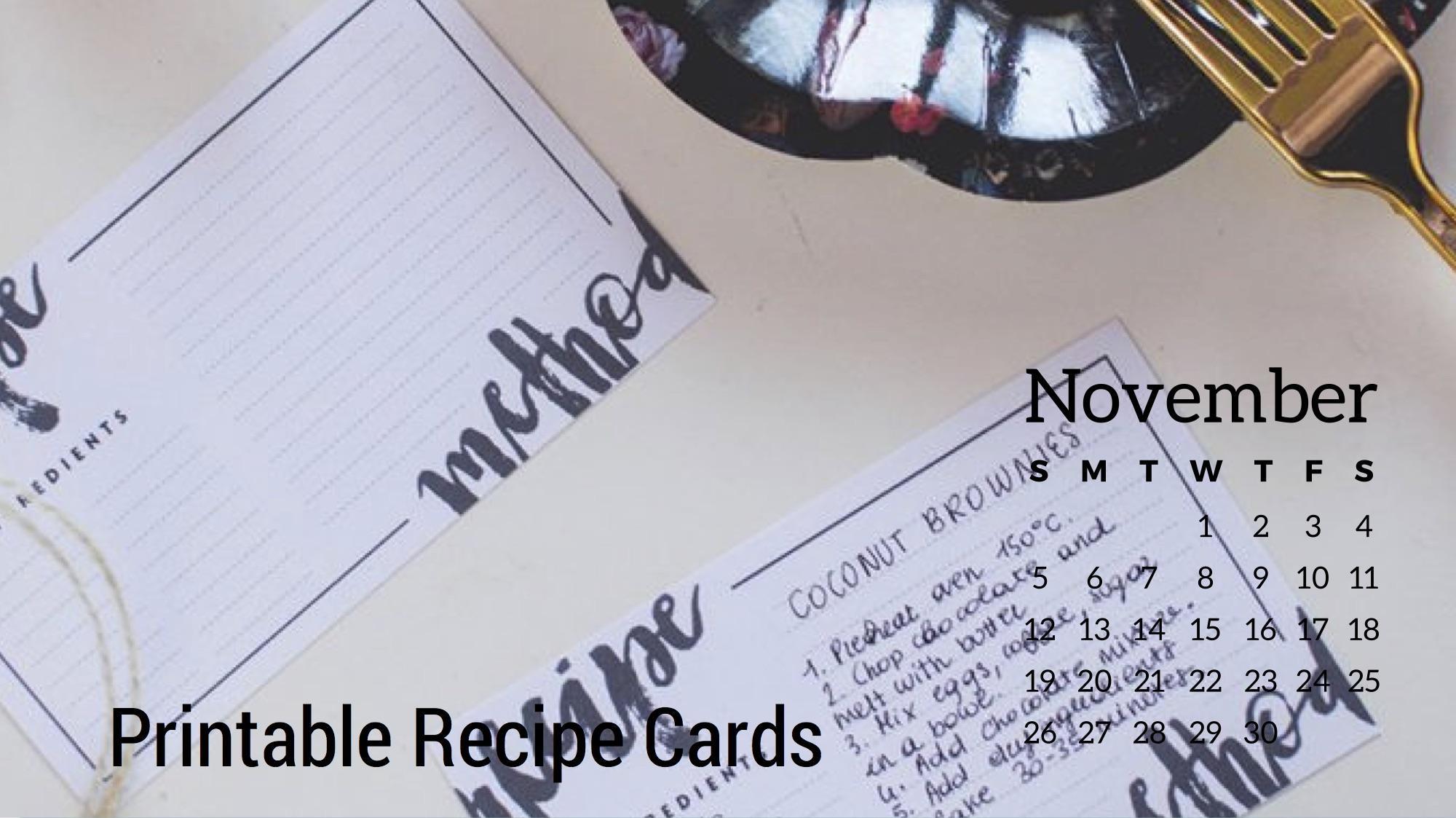 11-november-2017-printable-craft-calendar-by-pop-shop-america