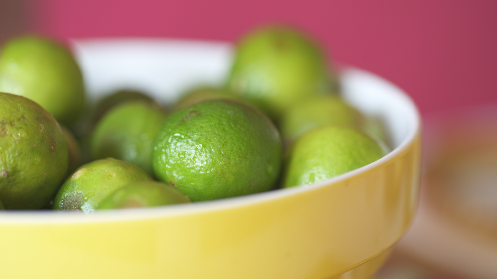 gorgeous-limes-mojito-key-lime-pie-recipe_small