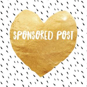 Sponsored Post Blog Ad Pop Shop America