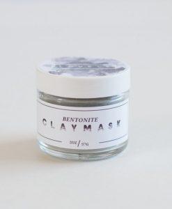 bentonite-clay-mask-pop-shop-america-handmade-beauty-products