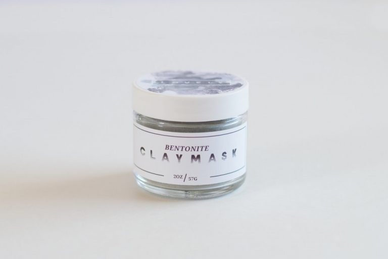 bentonite-clay-mask-pop-shop-america-handmade-beauty-products