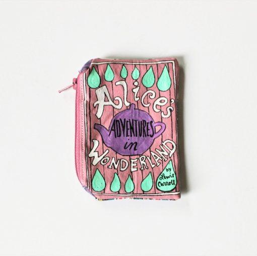 book-coin-purse-alices-adventures-in-wonderland_bright