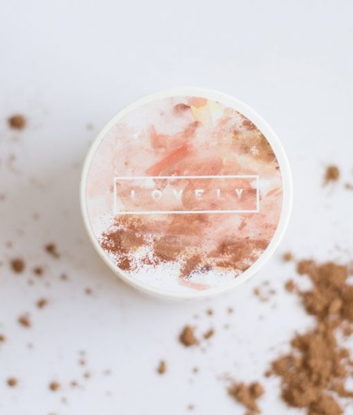 cocoa-body-butter-handmade-in-texas