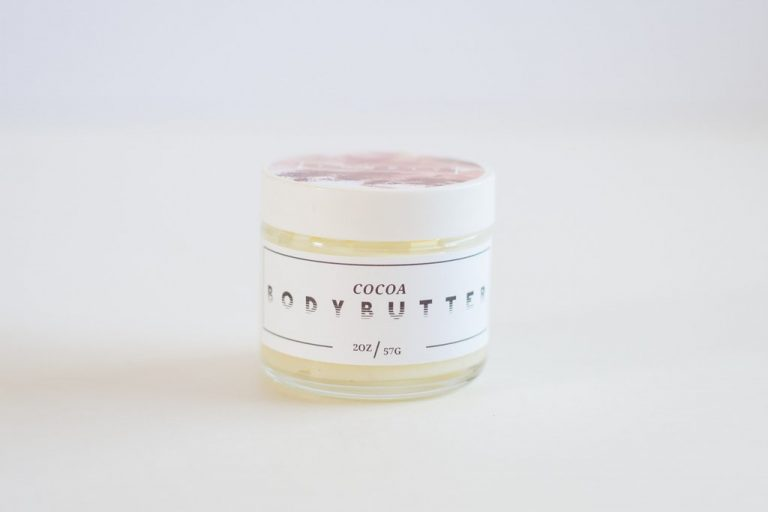 cocoa-butter-body-butter-by-lovely