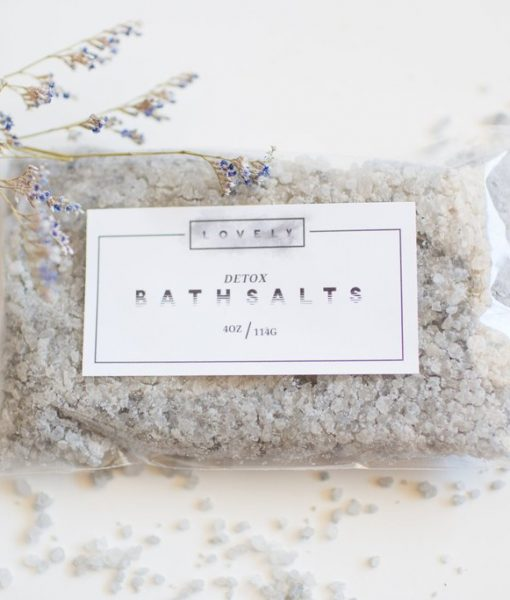 detox-bath-salts-handcrafted-bath-soak