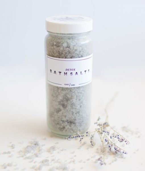 detox-bath-salts-handcrafted-skincare