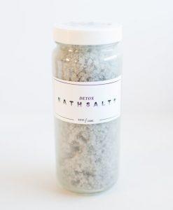detox-bath-soak-with-bentonite-clay