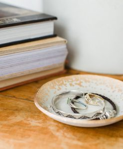 gold-and-concrete-ring-dish-handcrafted-goods